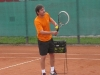 trainer_27-07-2011-tennistraining-9