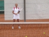 ulli_27-07-2011-tennistraining-4